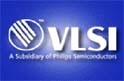 VLSI Technology , Inc. Logo